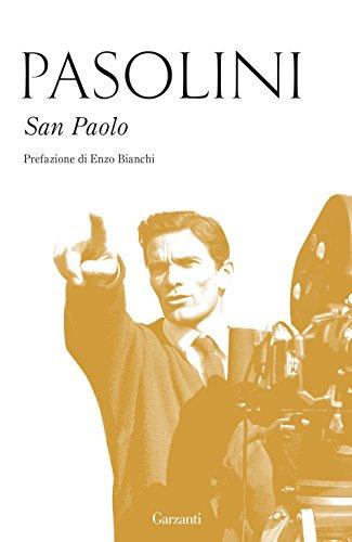 San Paolo (Elefanti bestseller)