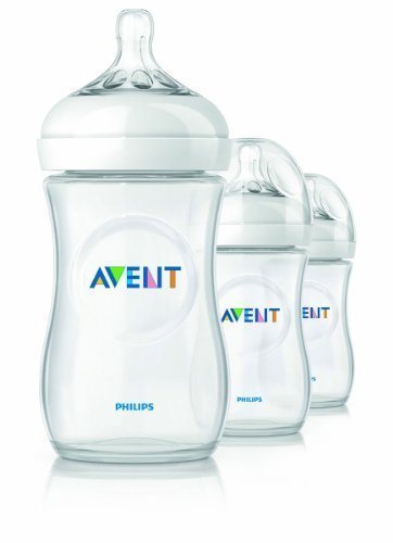 avent-natural-4oz-bottles-2-ea-3-ea-by-philips-norelco