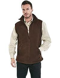 Amazon.es  Sherwood Forest - Ropa de abrigo   Hombre  Ropa a27f185295d