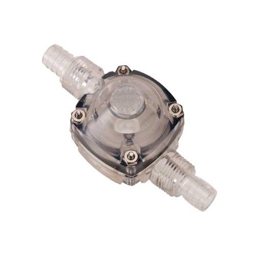 Filtro Serie pompa dell'acqua a
