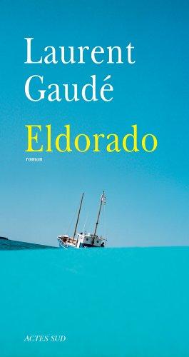 "<a href=""/node/61480"">Eldorado</a>"