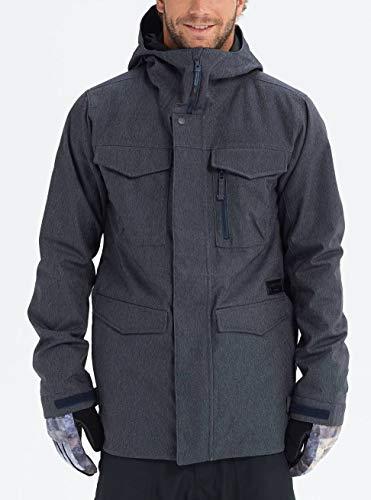 100% originale più recente rivenditore di vendita Migliori giacche da sci e snowboard: quale comprare per uomo ...