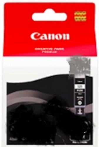 Pfi-301y Tinte Gelb (Druckerpatrone, Tintenpatrone CANON IPF8000/9000 GELB TINTE 330ML PFI-301Y #1489B001, Kapazität: 330ML)