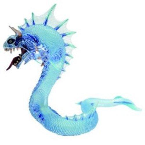 plastoy-60231-figurine-le-grand-dragon-des-mers-translucide-bleu