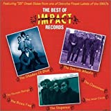 Best of Impact Records