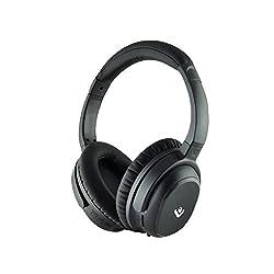 Envent Active Noise Cancellation Wireless Bluetooth Headphone Moksha