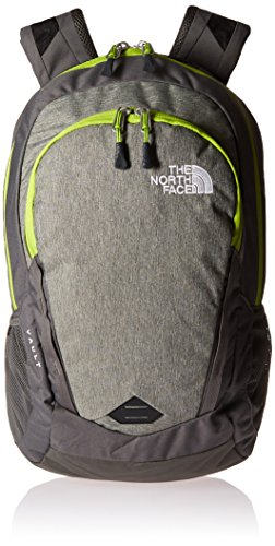 the-north-face-mens-vault-backpack-multi-colour-fog-heather-green
