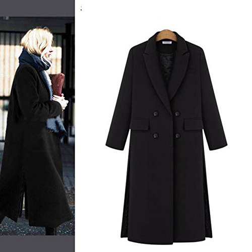 coffeepop-womens-lapel-long-coat-double-breasted-cotton-padded-coat
