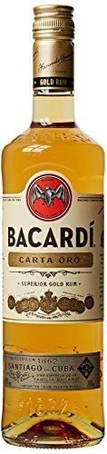 bacardi-carta-oro-gold-rum-70-cl
