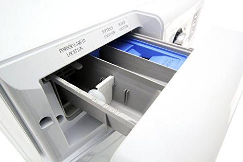 Cater-Wash 14KG Heavy Duty Washing Machine