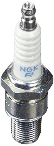 NGK Racing BR8EG