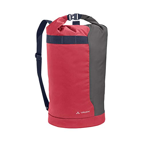 VAUDE Tecogo Reisegepäck, Strawberry, one Size