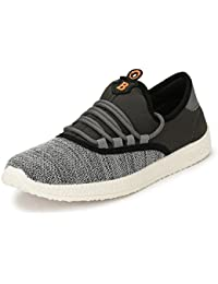 Shoes Bank Men's Running Sport Shoes For Men's
