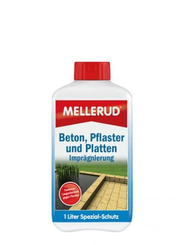 Mellerud Chemie GmbH 2001001469