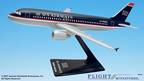 flight-miniatures-us-airways-1997-airbus-a320-200-1200-scale-display-model-with-stand