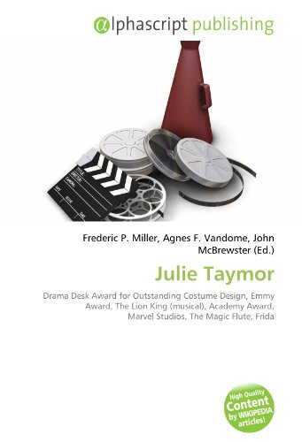 julie-taymor-drama-desk-award-for-outstanding-costume-design-emmy-award-the-lion-king-musical-academ