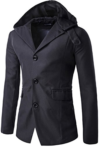 whatlees-herren-asymmetrische-superenger-blazer-sakko-jacken-b182-grey-l