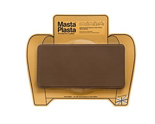 new-colour-mid-brown-mastaplasta-self-adhesive-leather-repair-patches-choose-size-design-first-aid-f