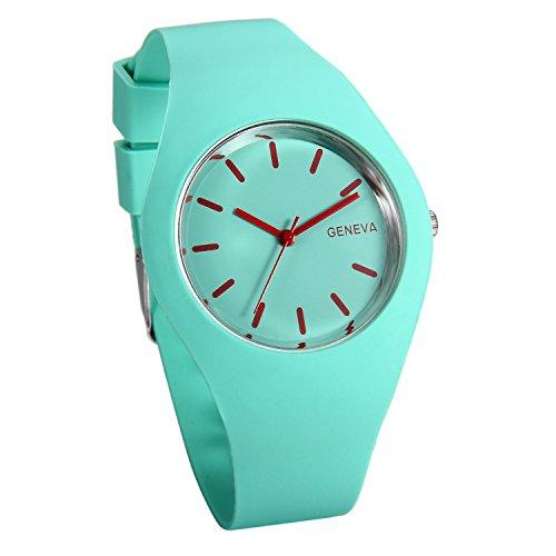 lancardo-reloj-anologico-con-correa-de-silicona-impermeable-pulsera-de-moda-con-movimiento-de-cuarzo
