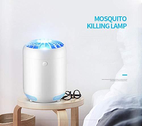Zoom IMG-3 mosquito killer zanzariera elettronica di