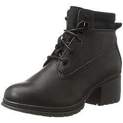 caterpillar women's destiny boots - 41KWRxHaBvL - CAT Footwear Women's Destiny Boots