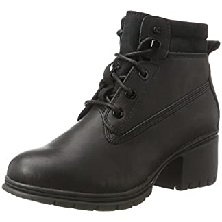 CAT Footwear Women's Destiny Boots 2