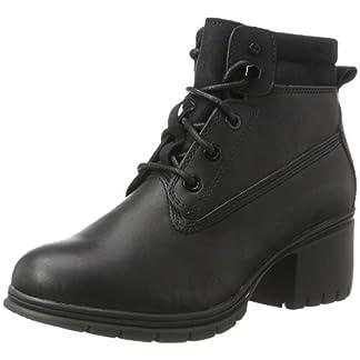 CAT Footwear Women's Destiny Boots