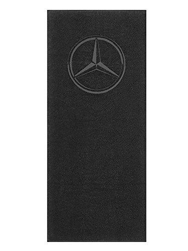 Mercedes Handtücher Bestenliste