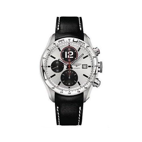 longines-grande-vitesse-herren-armbanduhr-l36364762