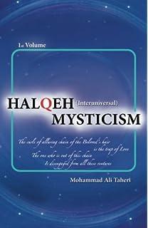 Vos lectures spirituelles du moment - Page 8 41KWVqjDEoL._AC_UL320_SR208,320_