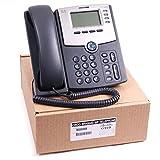 Cisco SPA504G IP Phone (Ricondizionato)