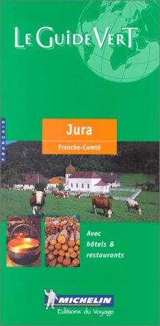 Jura : Franche-Comté