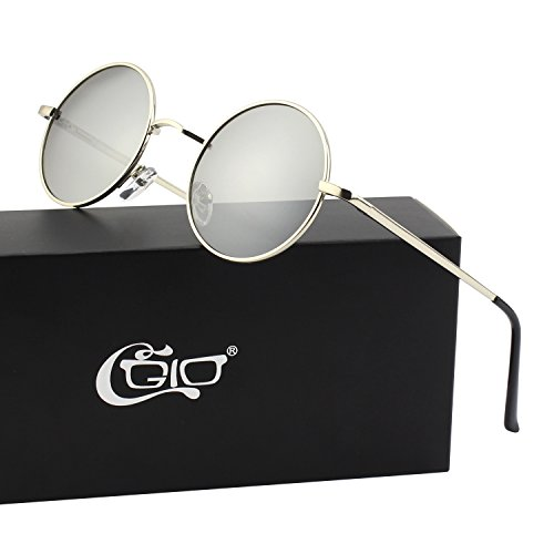 cgid-e01-small-retro-vintage-style-lennon-inspired-round-metal-circle-polarized-sunglasses-for-women