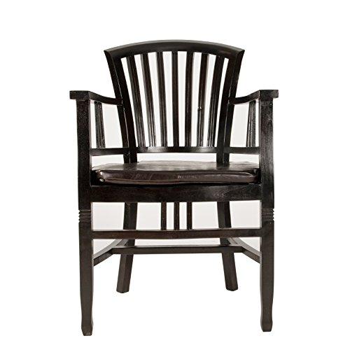 SIT SIT Armlehnstuhl