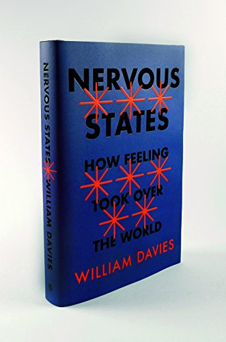 Zoom IMG-3 nervous states how feeling took