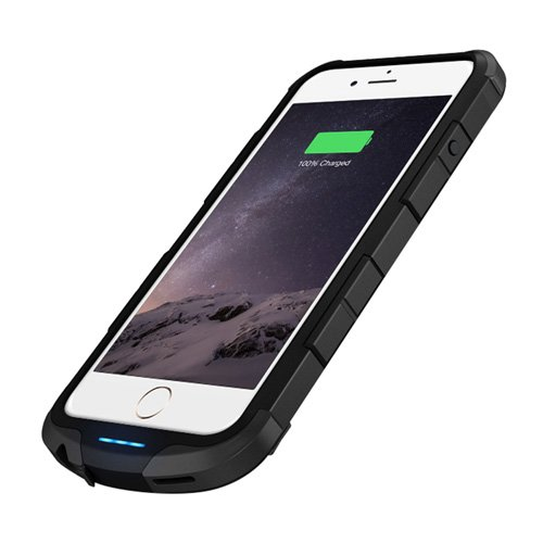 iwalk-chameleon-mfi-apple-zertifiziert-2400-mah-rugged-power-case-robuste-batterie-ladehulle-externe