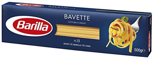 barilla-bavette-n-13-pack-de-8-8-x-500-g
