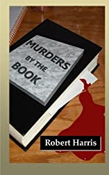 Murders by the Book by Robert Harris (2014-01-31)