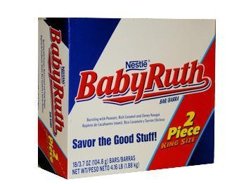 baby-ruth-king-size-by-nestle