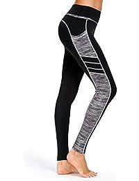 Munvot Tailored Geschenke SporthoseDamen SportLeggings Tights Laufhose Jogginghose Yogahosen für Damen