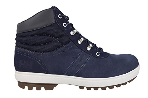 Helly Hansen - Montreal 689 - Color: Blu marino - Size: 43.0