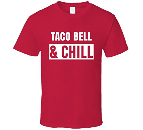 best-of-tees-taco-bell-and-chill-funny-trending-netflix-parody-gift-t-shirt