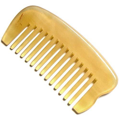 JKFJY FOLD Ulme Griff Luftpolster Kamm Silikon Airbag Massage Kamm große runde Platte super breiter runder Kopf Kamm Kugel Zahn Nadel verletzt nicht die Kopfhaut