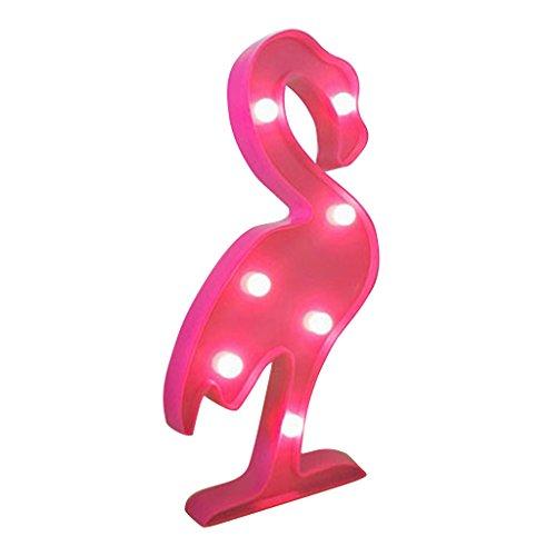 lumiere-de-nuit-guirlande-flamant-rose-decor-de-bureau-a-conduit-a-piles-lampe-de-photo-blanc-chaud