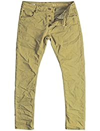 Solid Men's Jeans