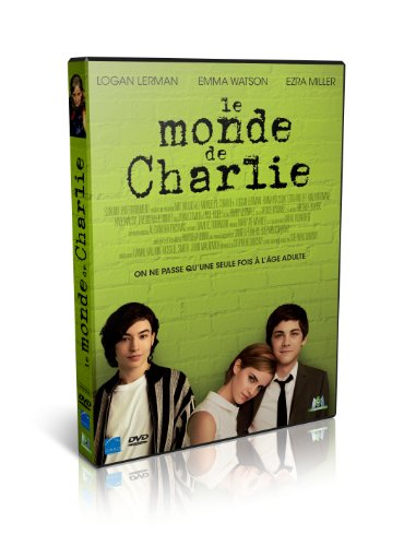"<a href=""/node/10067"">Le Monde de Charlie</a>"