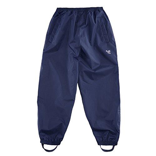 Muddy Puddles ChildrensPack Away Waterproof Trousers