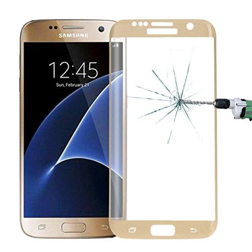 samsung-galaxy-s7-edge-glass-screen-protector-026mm-fone-stuffr-premium-tempered-cover-curved-full-e