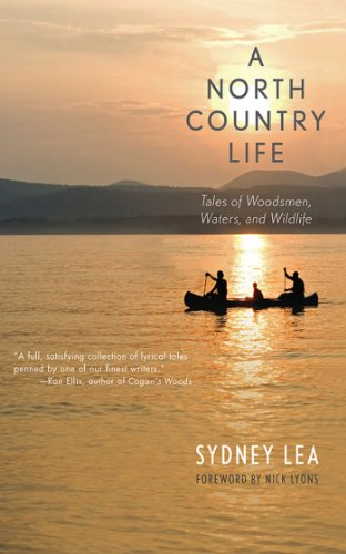 a-north-country-life-tales-of-woodsmen-waters-and-wildlife