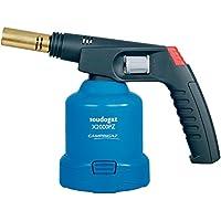 Campingaz 202928 - Soudogaz x2000 pz - saldatura pistola della